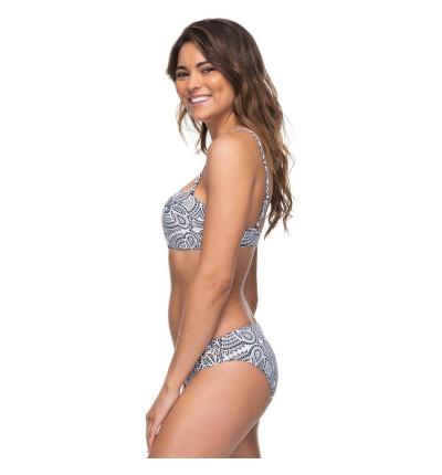 Bikini Baño_Mujer_ROXY Gi Se Mb 70 J