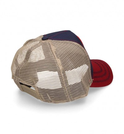 Gorra Casual_Hombre_GOORIN All American Rooster