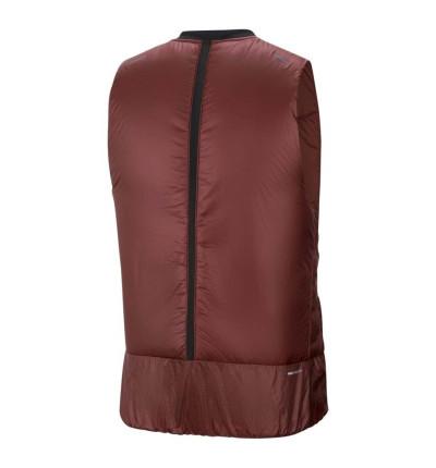 Chalecos Running_Hombre_NIKE Arolft Vest