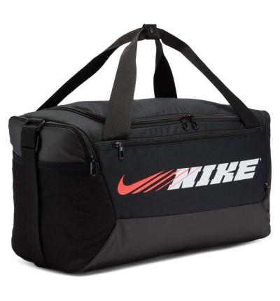 Bolsa Deporte Mediana  Fitness_Unisex_Nike Brasilia