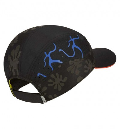 Gorra Running_Unisex_Nike Aerobill Tailwind A.i.r.
