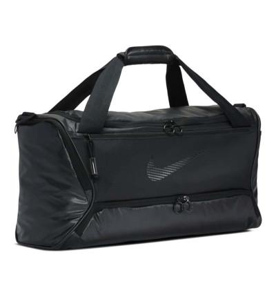 Bolsa Grande de Deporte Fitness_Unisex_Nike Brasilia