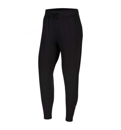Pantalones Chándal Casual_Mujer_Nike Essential Warm