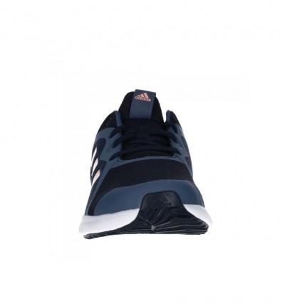 Zapatillas Running_Niño_ADIDAS Fortarun X K