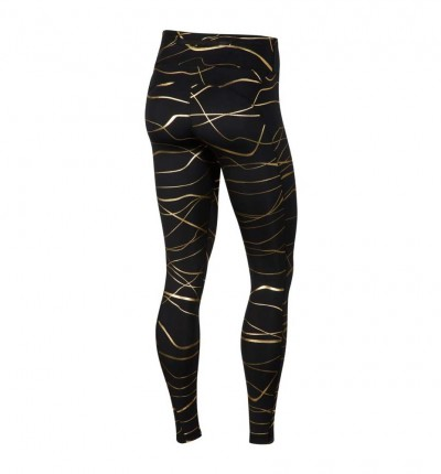 Mallas Largas Running_Mujer_NIKE Icon Clash Fast Tight