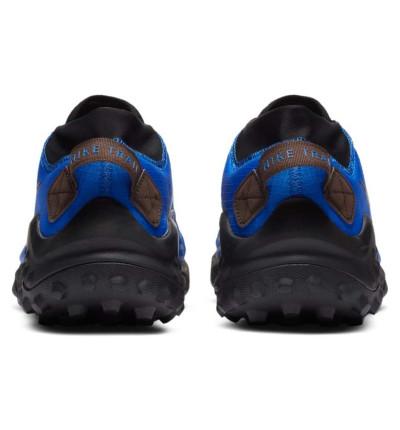 Zapatillas Trail_Hombre_NIKE Wildhorse 6