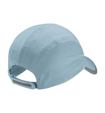 Gorra  Running_Unisex_ADIDAS R96 Climalite Cap