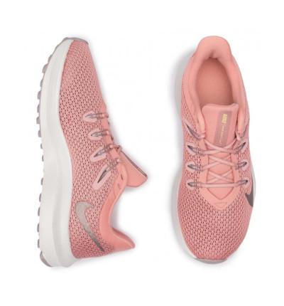 Zapatillas Running_Mujer_NIKE Quest 2