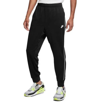 Pantalón Chándal Casual_Hombre_Nike Sportswear