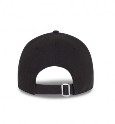 Gorra Casual_Hombre_NEW ERA 9FORTY New York Yankees Black Camo Infill