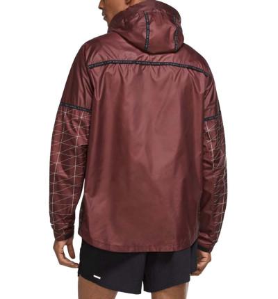 Chaqueta Running_Hombre_NIKE Run Division Flash Jacket