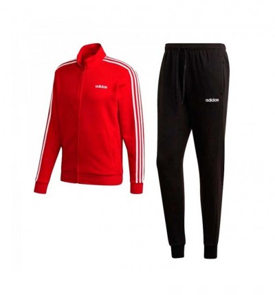 Chándal Casual_Hombre_ADIDAS Mts Co Relax
