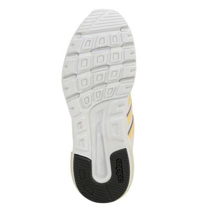 Zapatillas Running_Mujer_ADIDAS 90s Runner W