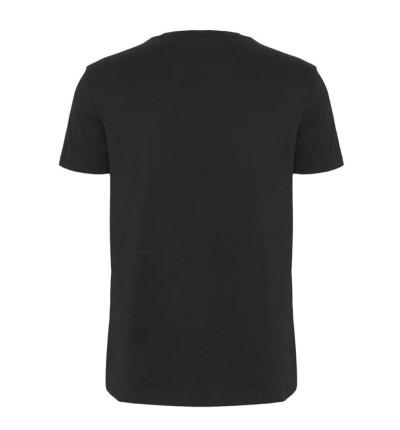 Camiseta M/c Casual_Hombre_CALVIN KLEIN Seasonal Monogram Tee 2