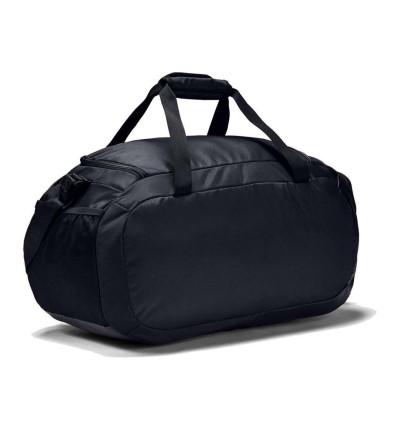 Bolsa Fitness_Unisex_UNDER ARMOUR Undeniable Duffel 40 Sm