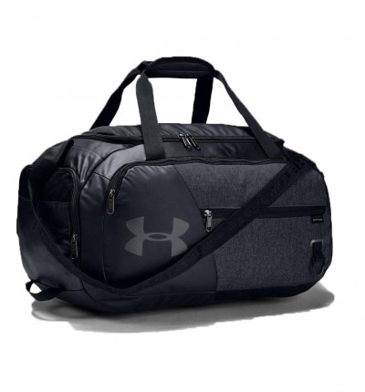 Bolsa Fitness_Unisex_UNDER ARMOUR Undeniable Duffel 40 Sm