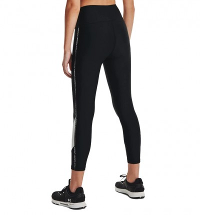 Mallas Largas Fitness_Mujer_UNDER ARMOUR Ua Hg Armour Taped 7/8 Legns