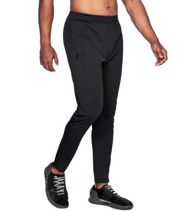 Pantalones Fitness_Hombre_UNDER ARMOUR Pantalon Ua Sportstyle Pique