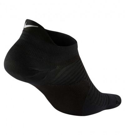 Calcetines Running_Unisex_Nike Spark Lightweight