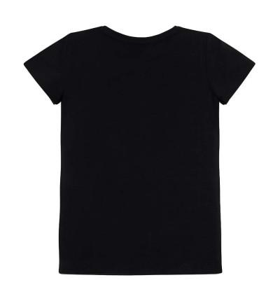 Camiseta M/c Casual_Niña_GUESS Ss T-shirt