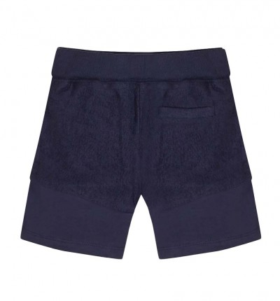 Short Casual_Niño_GUESS Active Shorts