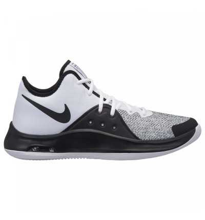 Zapatillas Casual Nike Air Versitile Iii