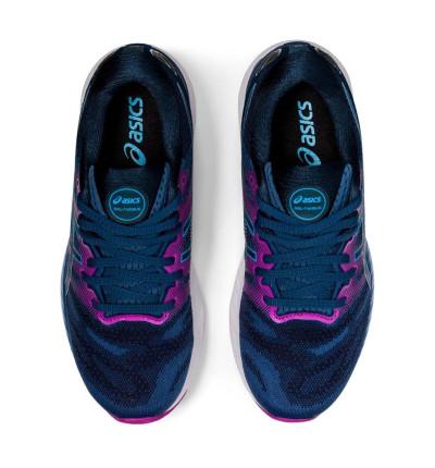Zapatillas Running_Mujer_ASICS Gel Nimbus 23