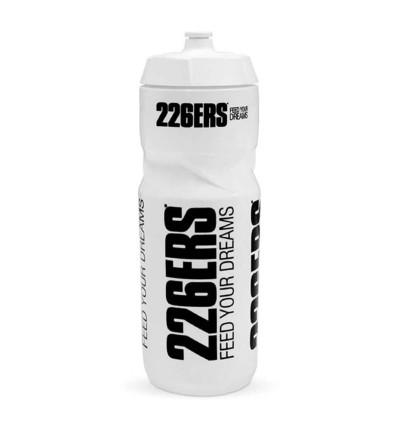Botellas Running_Unisex_226ERS Plastic Bottle 800cc