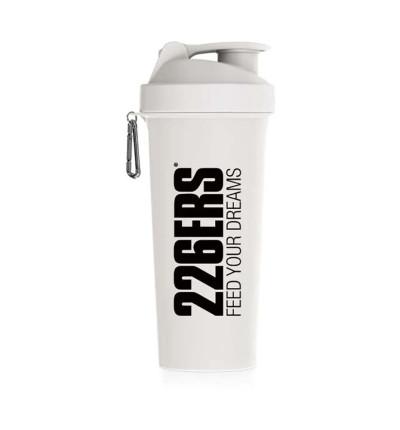 Botellas Running_Unisex_226ERS Shaker 1000cc