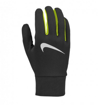 Guantes Running_Hombre_Nike Men´s Lightw Tech Run Glove