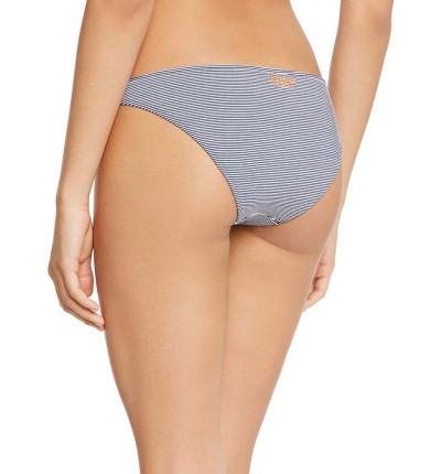 Bikini Bottom Baño_Mujer_BANANA MOON Culotte Bain