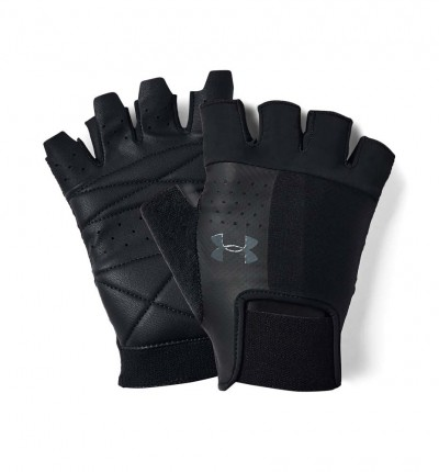 Guantes Fitness_Hombre_UNDER ARMOUR Training Glove