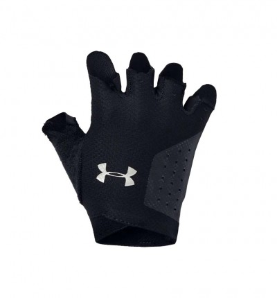 Guantes Fitness_Mujer_UNDER ARMOUR Training Glove