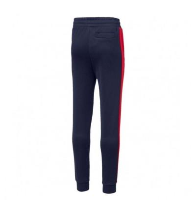 Pantalon Chandal Casual PUMA Classic T7