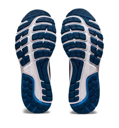 Zapatillas Running_Hombre_ASICS Gel Cumulus 22