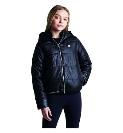 Anorack Nieve REGATTA Exoteric Jacket