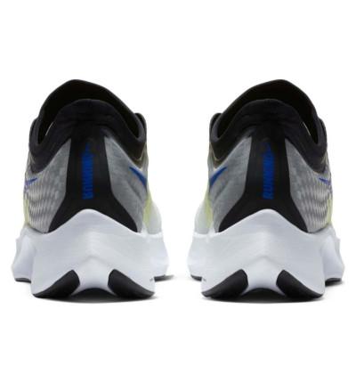 Zapatillas Running_Hombre_NIKE Zoom Fly 3