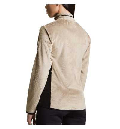 Chaqueta Nieve REGATTA Superla Sweater
