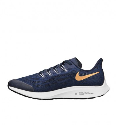 Zapatillas Running_Niño_NIKE Air Zoom Pegasus 36