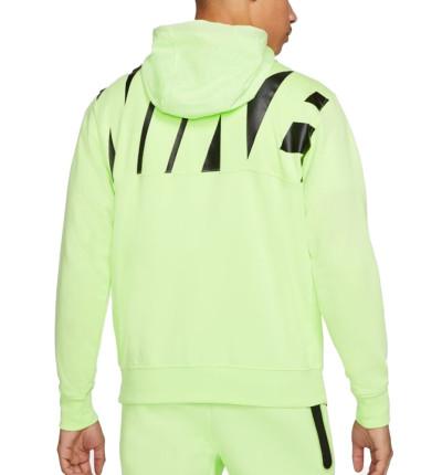 Chaqueta Casual_Hombre_Nike Sportswear