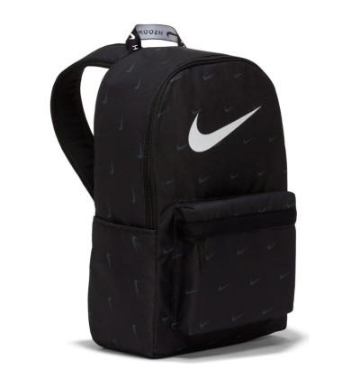 Mochila Casual_Unisex_Nike Sportswear Heritage