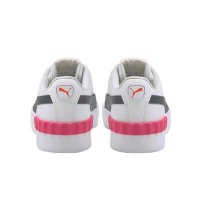 Zapatillas Casual_Mujer_PUMA Carina Lift