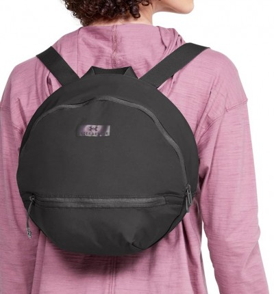 Mochila Fitness_Mujer_UNDER ARMOUR Ua Midi 2.0 Backpack