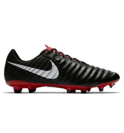 Zapatillas Futbol Nike Tiempo Legend 7 Academy Mg