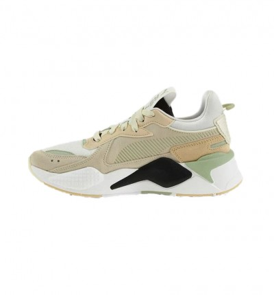 Zapatillas Casual_Mujer_PUMA Rs-x Reinvent Wn´s