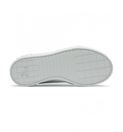Zapatillas Casual_Mujer_PUMA Carina Lift Tw
