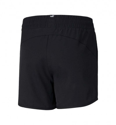 Short Casual_Niña_PUMA Active Shorts G