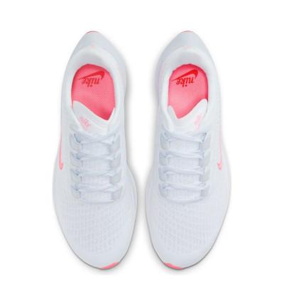Zapatillas Running_Mujer_NIKE Pegasus 37 Vt Wmns