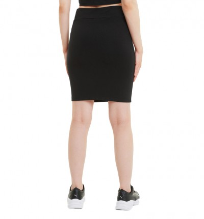 Falda Casual_Mujer_PUMA Classics Tight Skirt