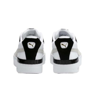 Zapatillas Casual_Mujer_PUMA Cali Sport Mix Wn´s